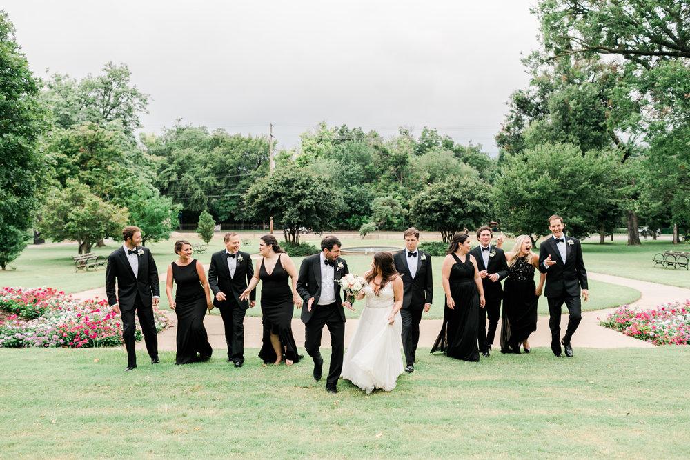 The+Mansion+at+Woodward+Park+Tulsa+Oklahoma+Wedding_Valorie+Darling+Photography-9516.jpg