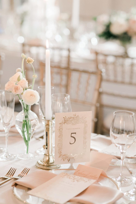 The+Mansion+at+Woodward+Park+Tulsa+Oklahoma+Wedding_Valorie+Darling+Photography-9925.jpg