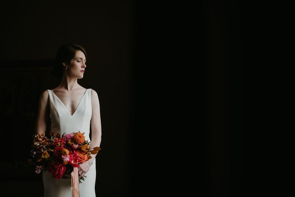 Purcell_Robison_Wedding_315.jpg