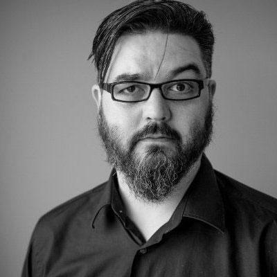 Chad Fowler | BOA | Microsoft
