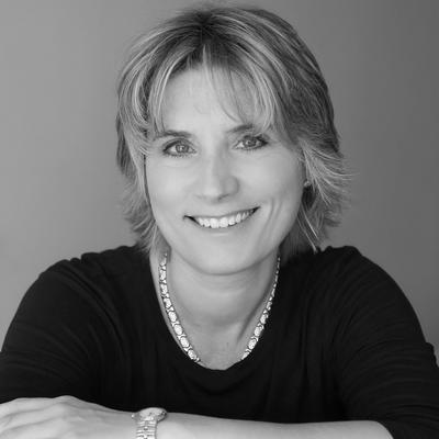 Daphne Carmeli | BOD | Founder & CEO Deliv