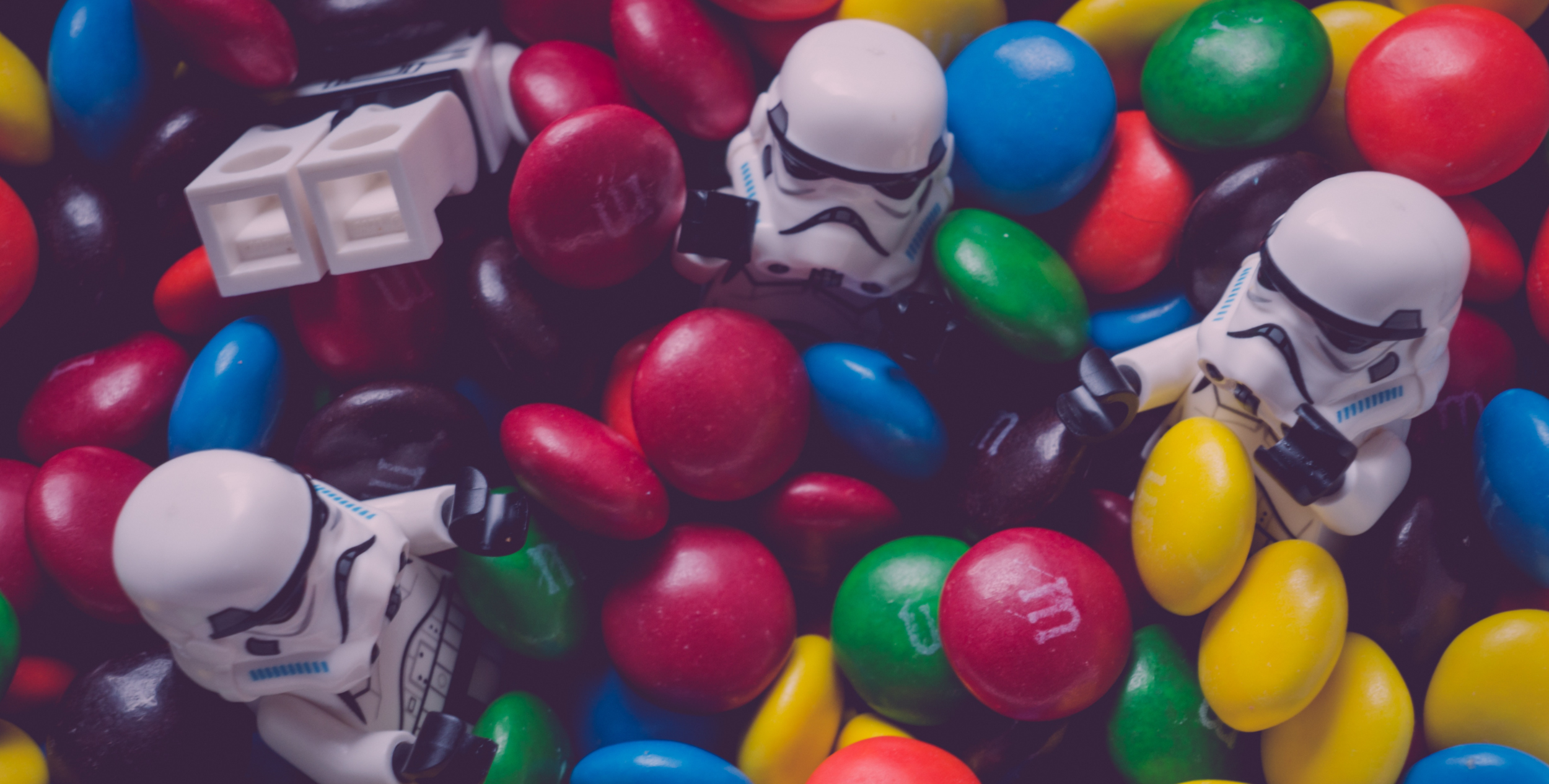 storm-trooper-candy.png