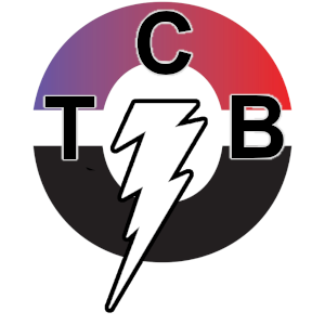 TCB-DEVCON_300px.png