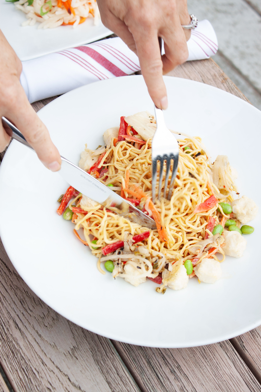 noodles_fork_knife.jpg