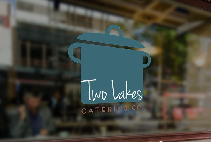 two_lakes_catering.jpg
