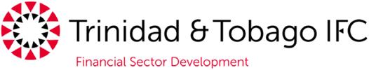 ttifc-logo.png