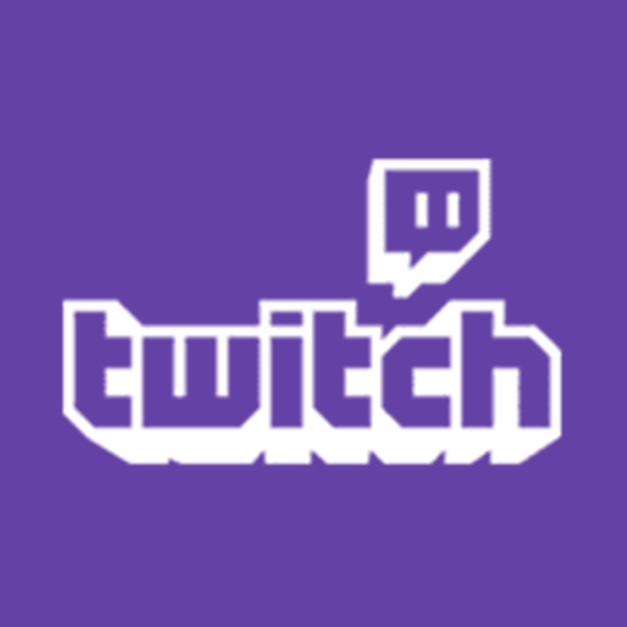 Twitch_Bad.png