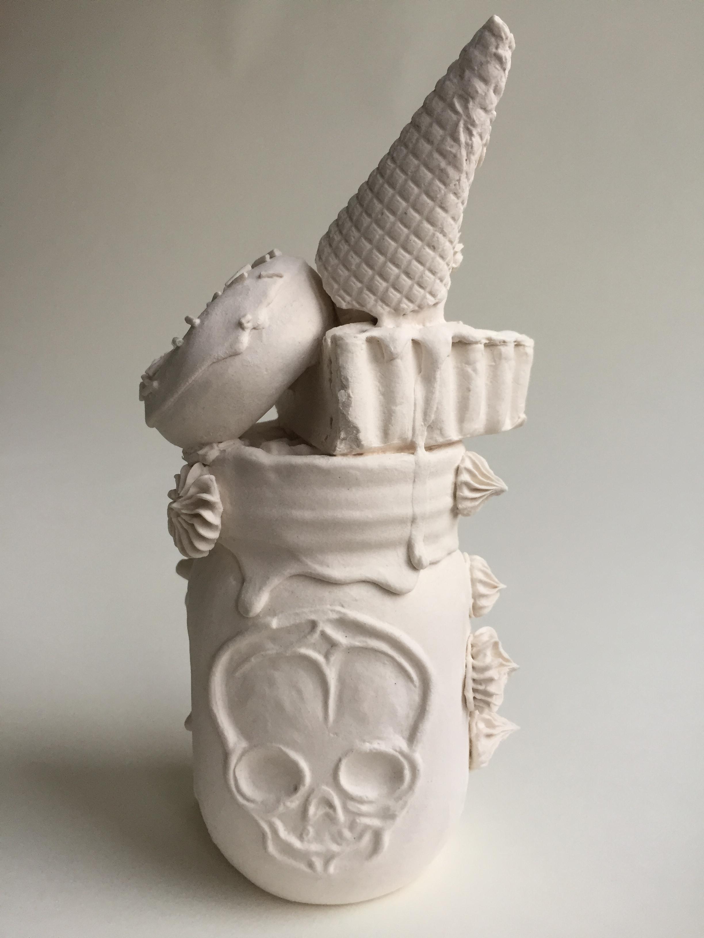 J_Tse_Ice Cream Float Jar V_Side5.jpg