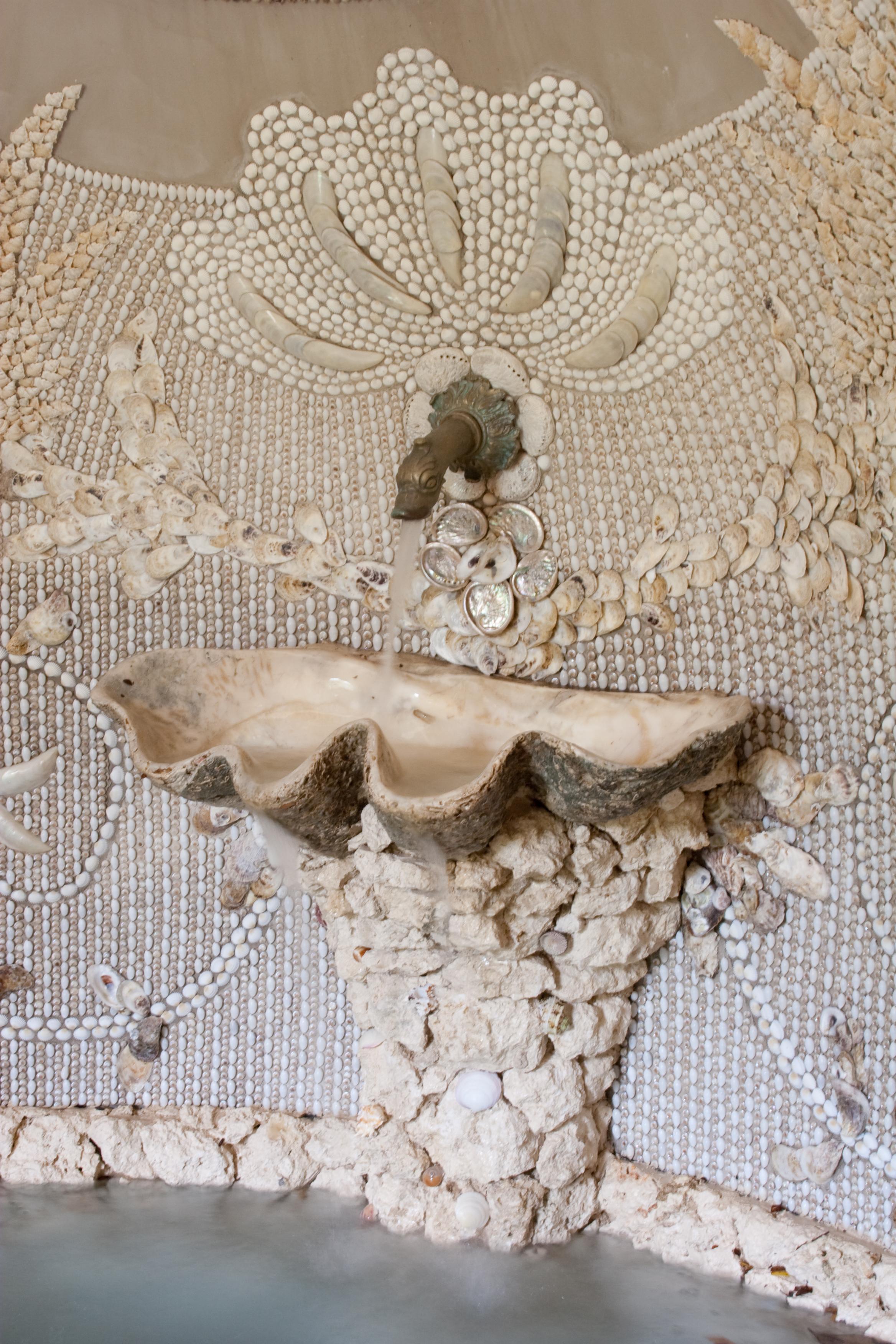 Shell Grotto 10 winn grotto 034.jpg