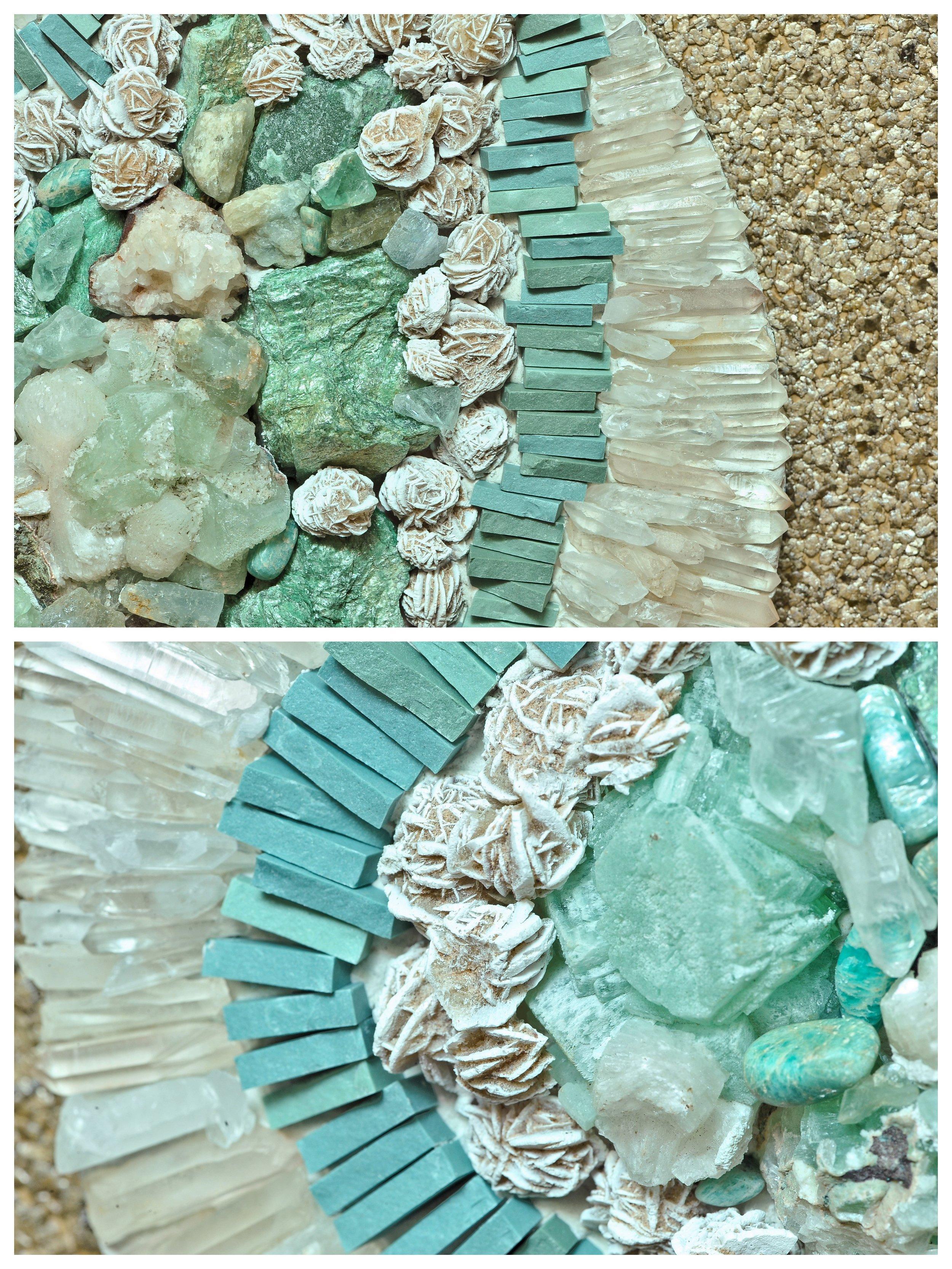 Aqua Mineral Powder Room connie broom3.jpg