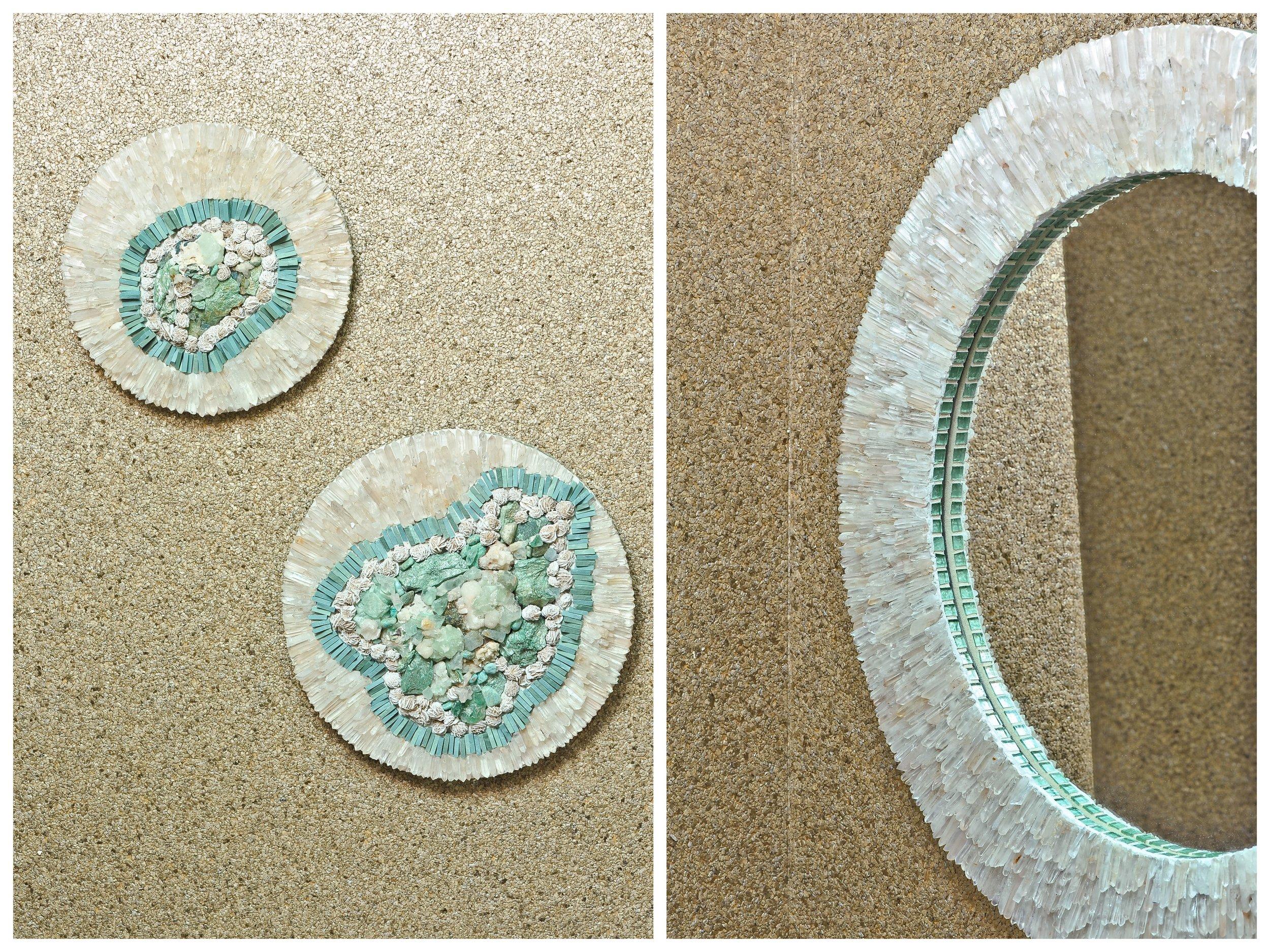 Aqua Mineral Powder Room connie broom2.jpg