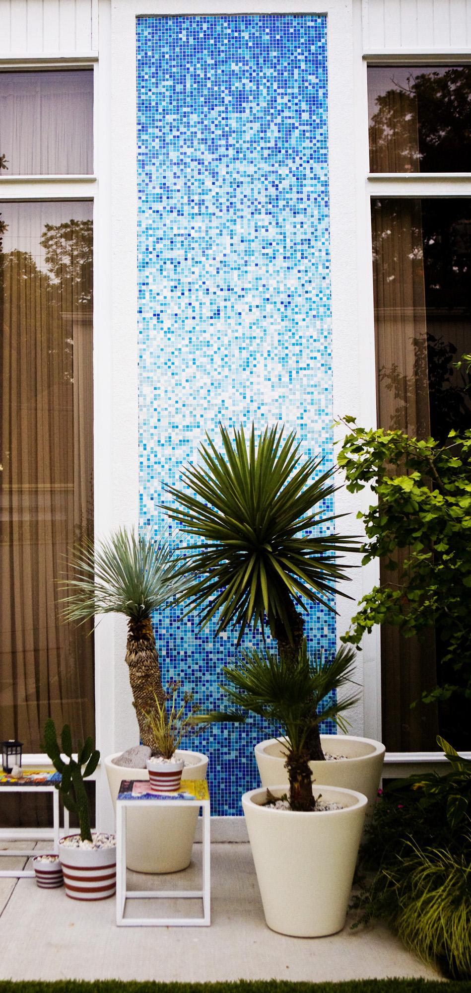 Modern Mosaic Wall _MG_3488.jpg
