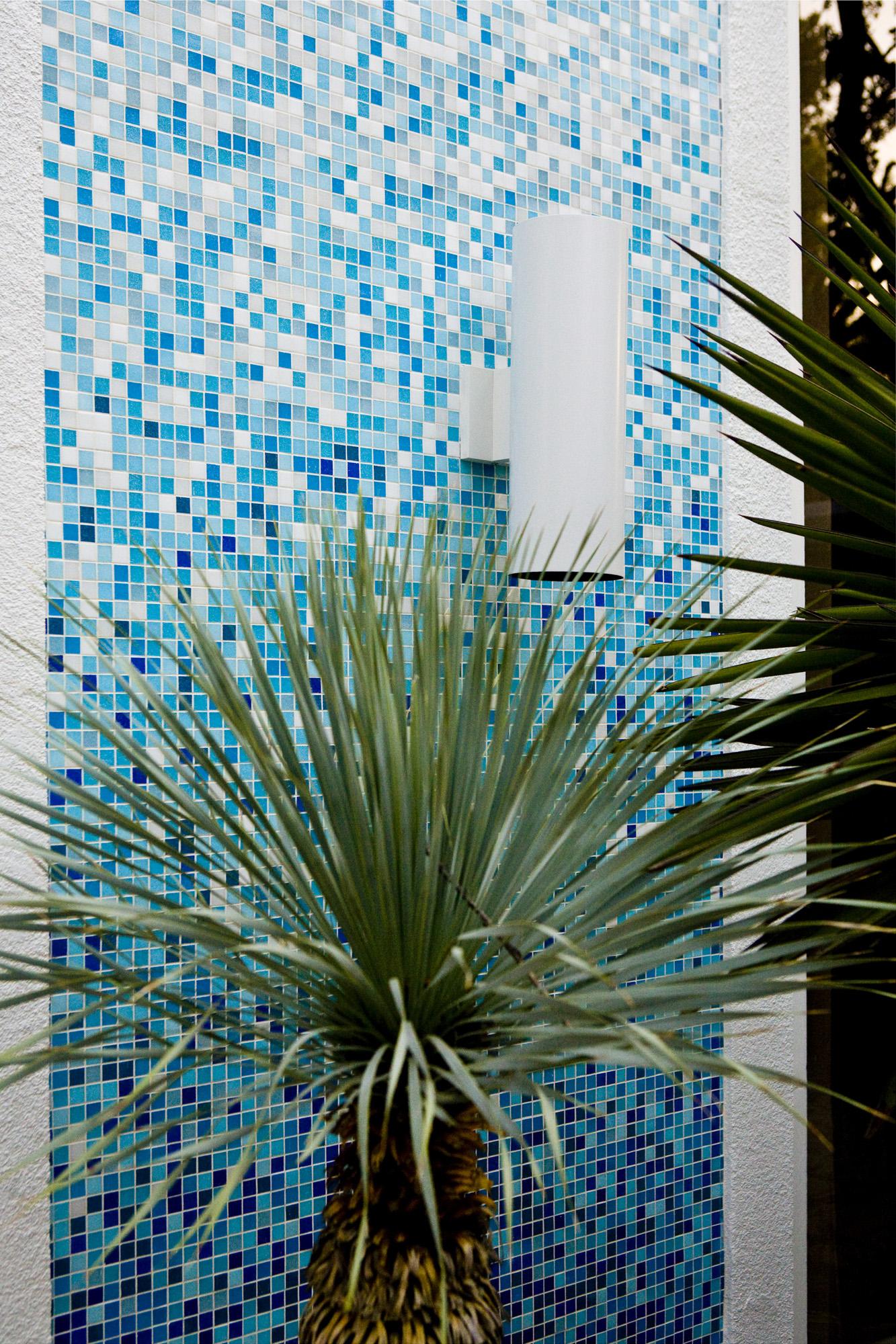 Modern Mosaic Wall _MG_3492.jpg