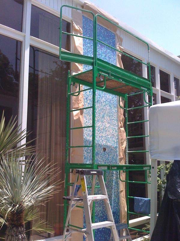 Modern Mosaic Wall wrubel wall 1.jpg