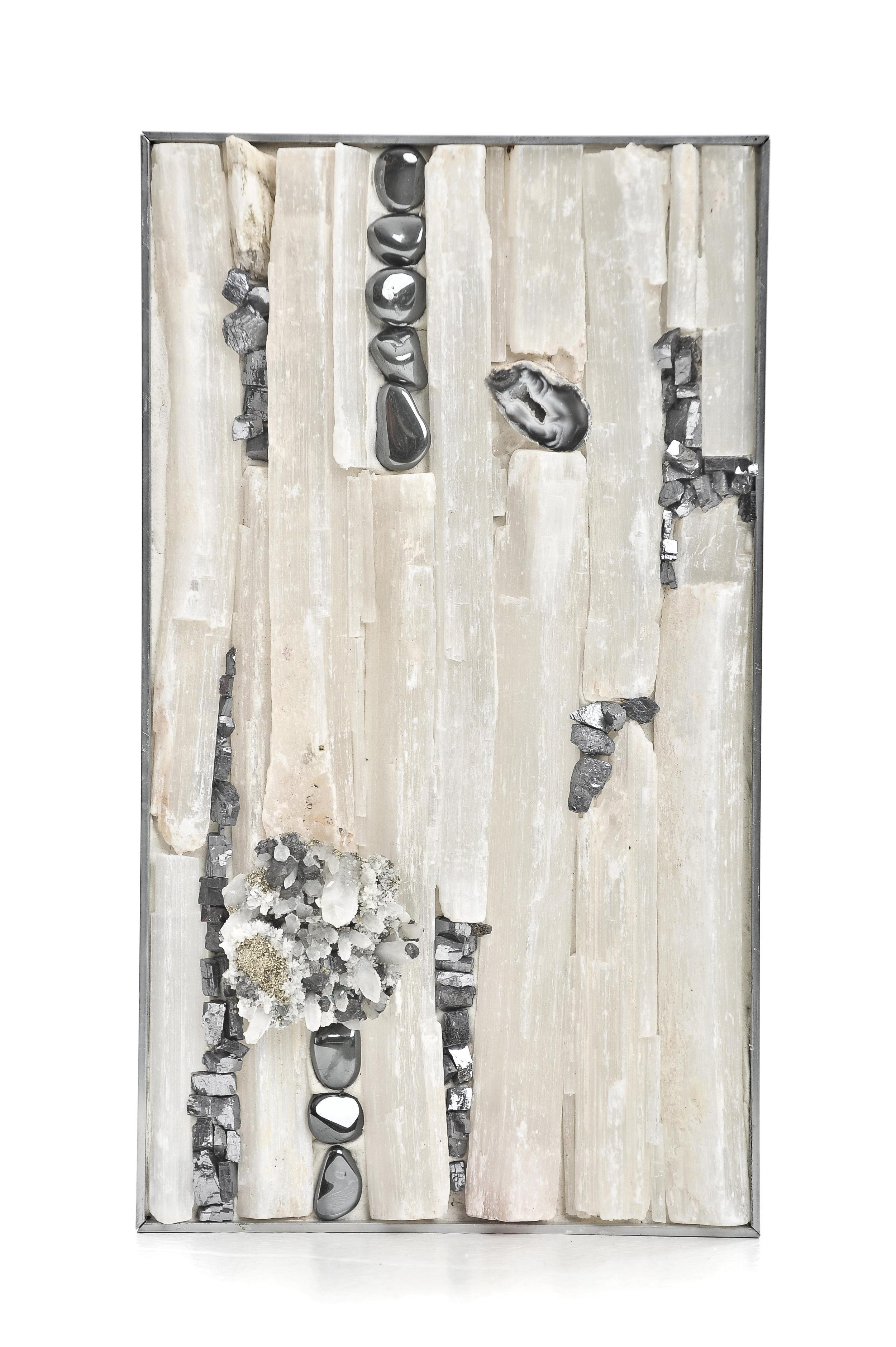 Sticks and Stones DSC_3416.JPG