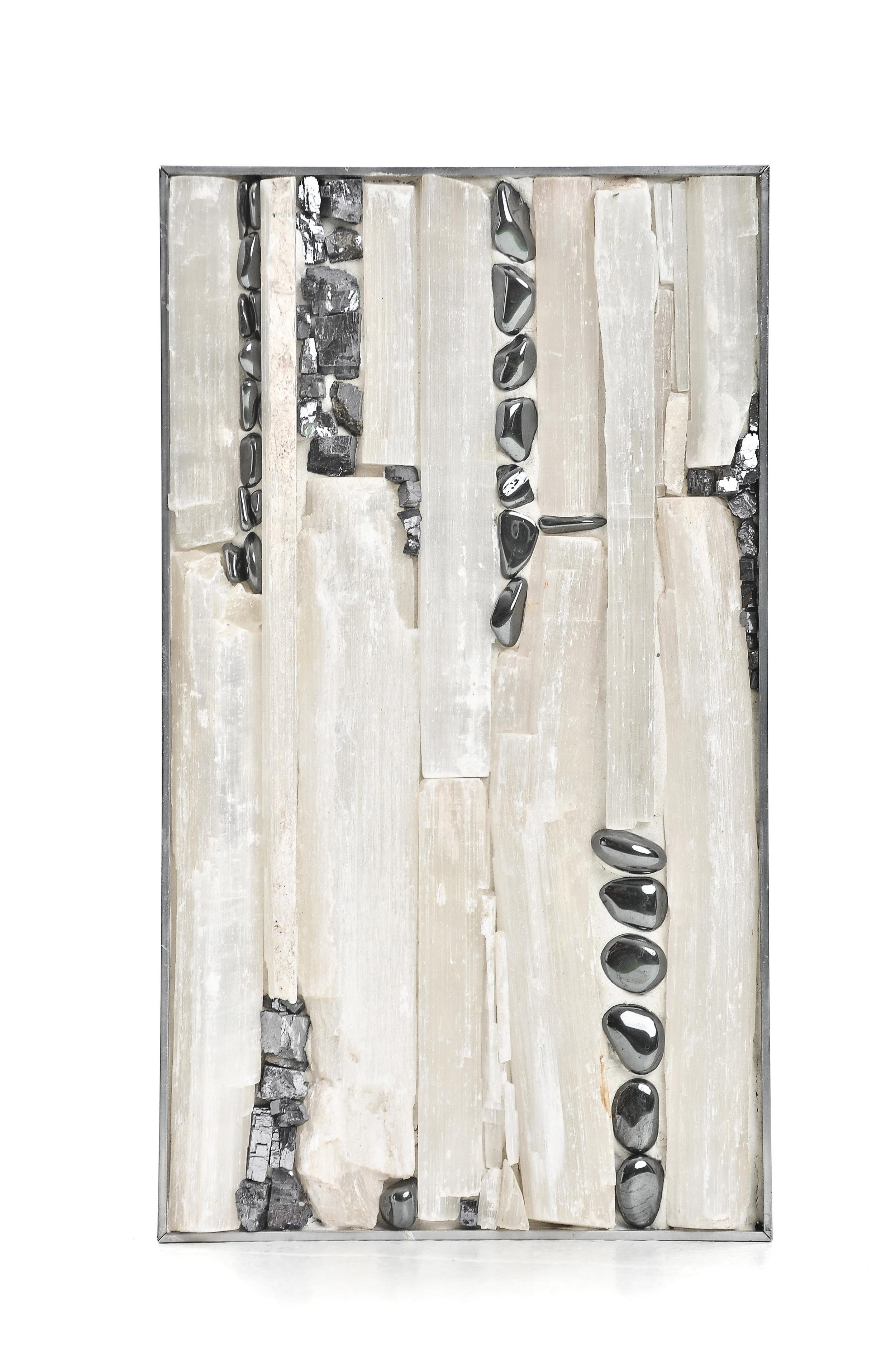 Sticks and Stones DSC_3432.JPG