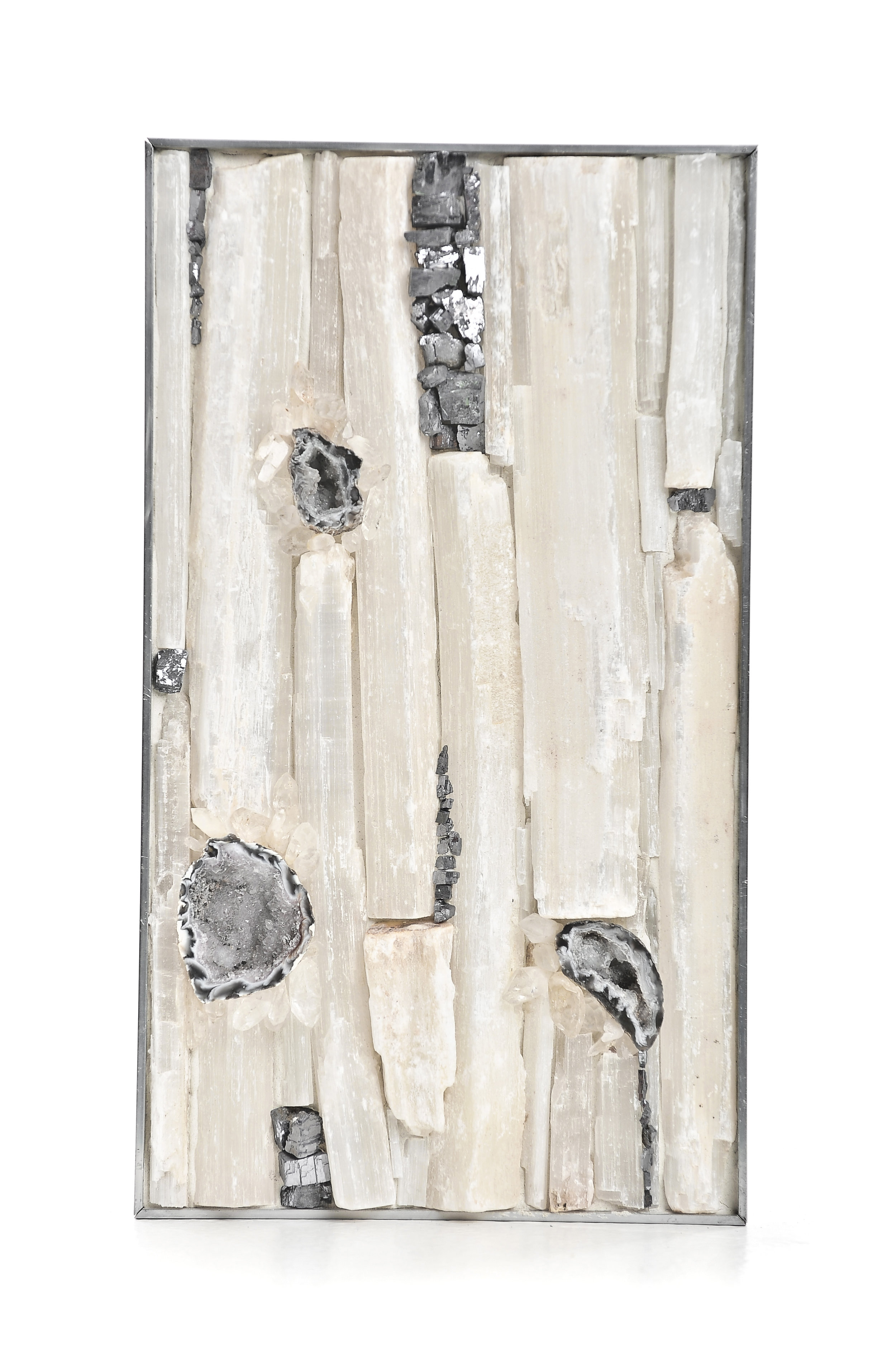 Sticks and Stones DSC_3423.JPG