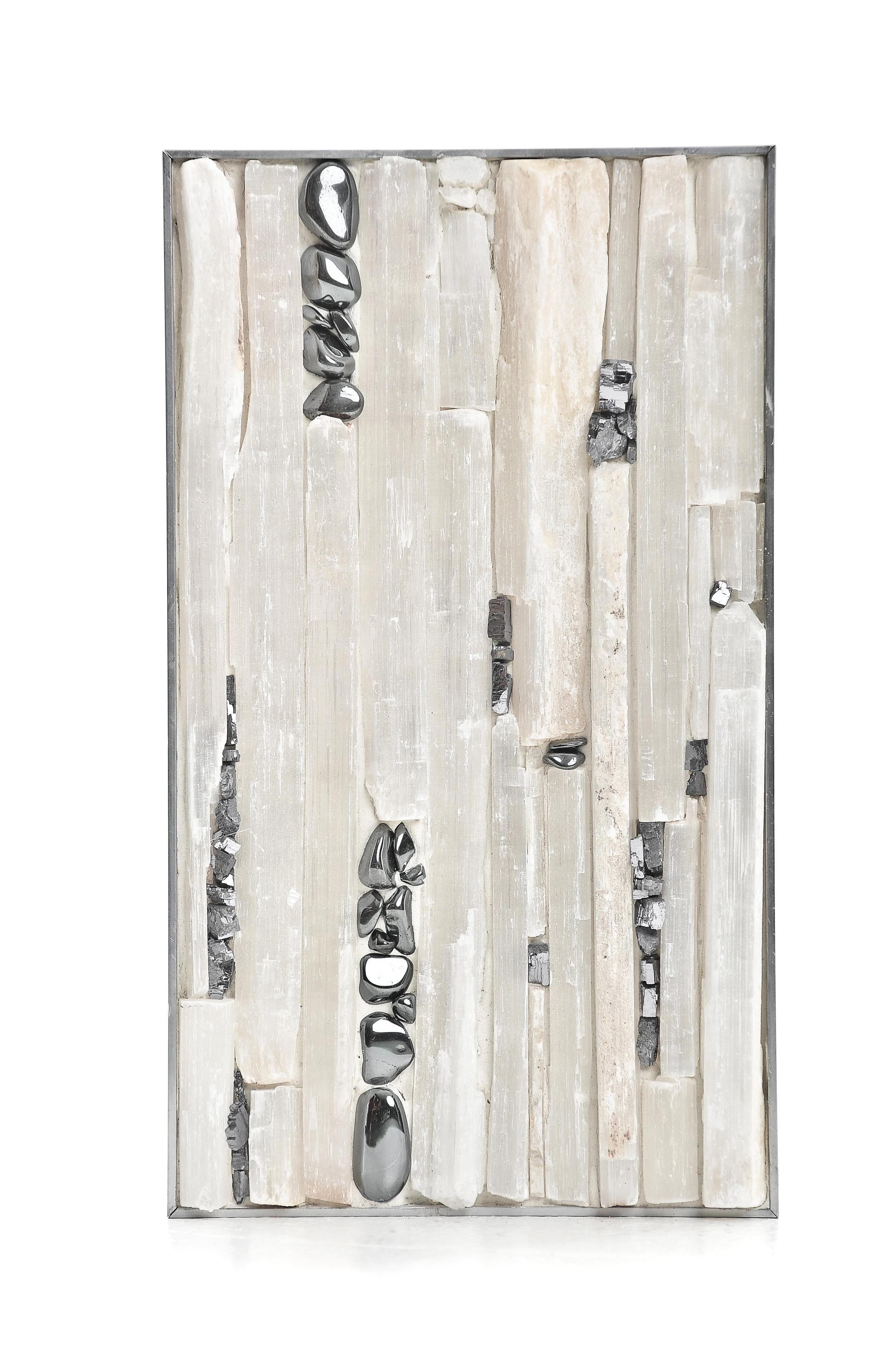 Sticks and Stones DSC_3439.JPG