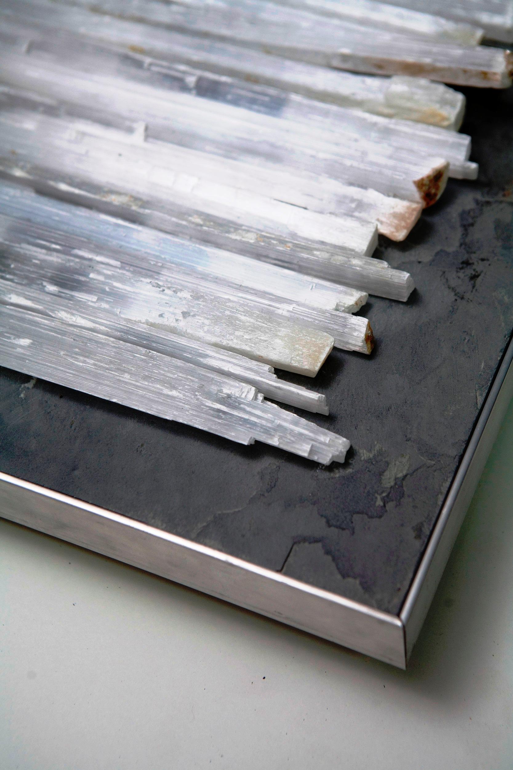 Sticks on Stone Wrubel_Chantilis_090625_049.jpg