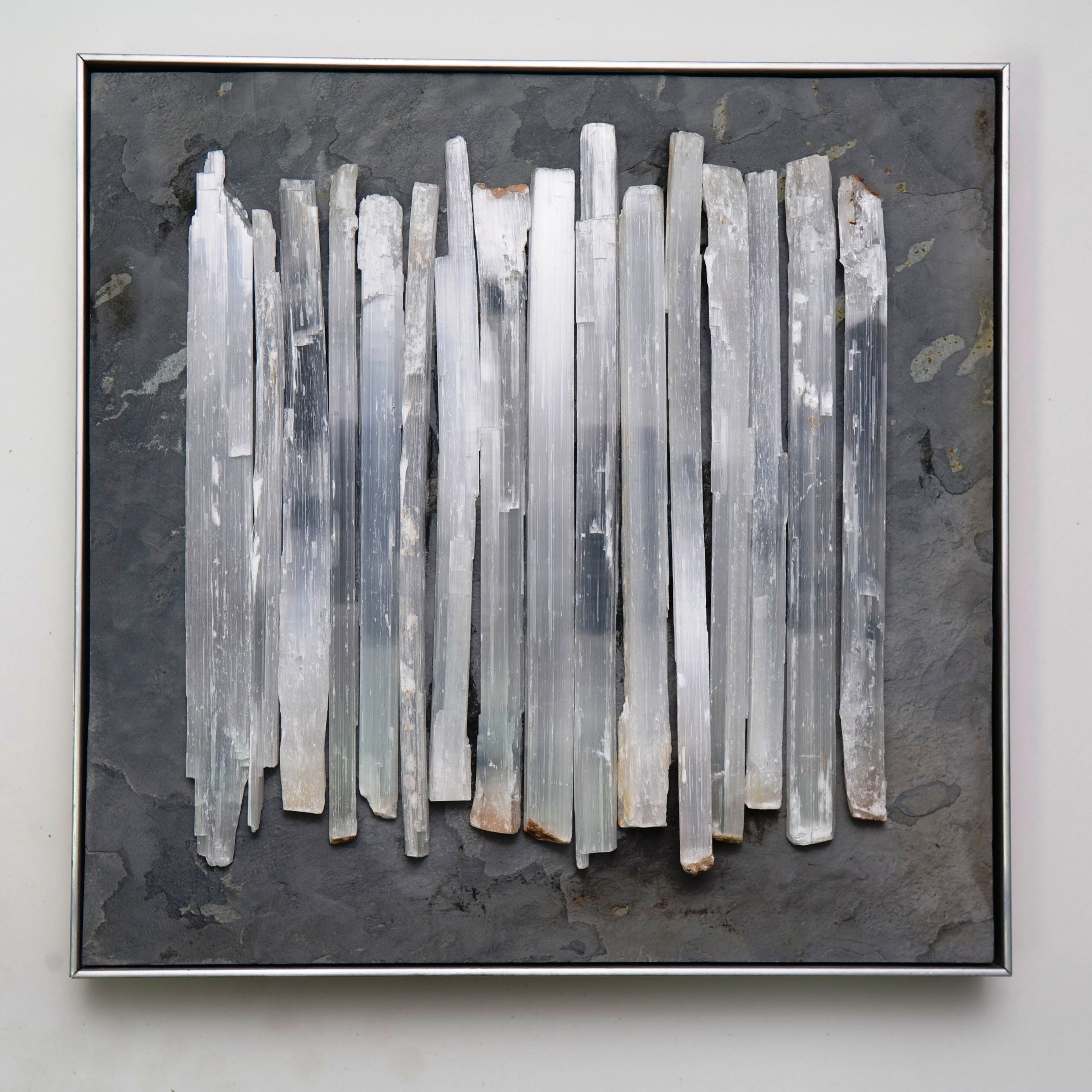 Sticks on Stone Wrubel_Chantilis_090625_048.jpg