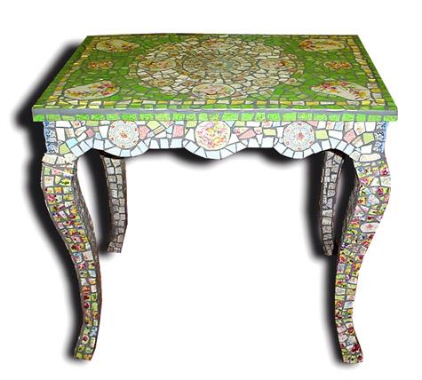floral-filigree-table1.jpg