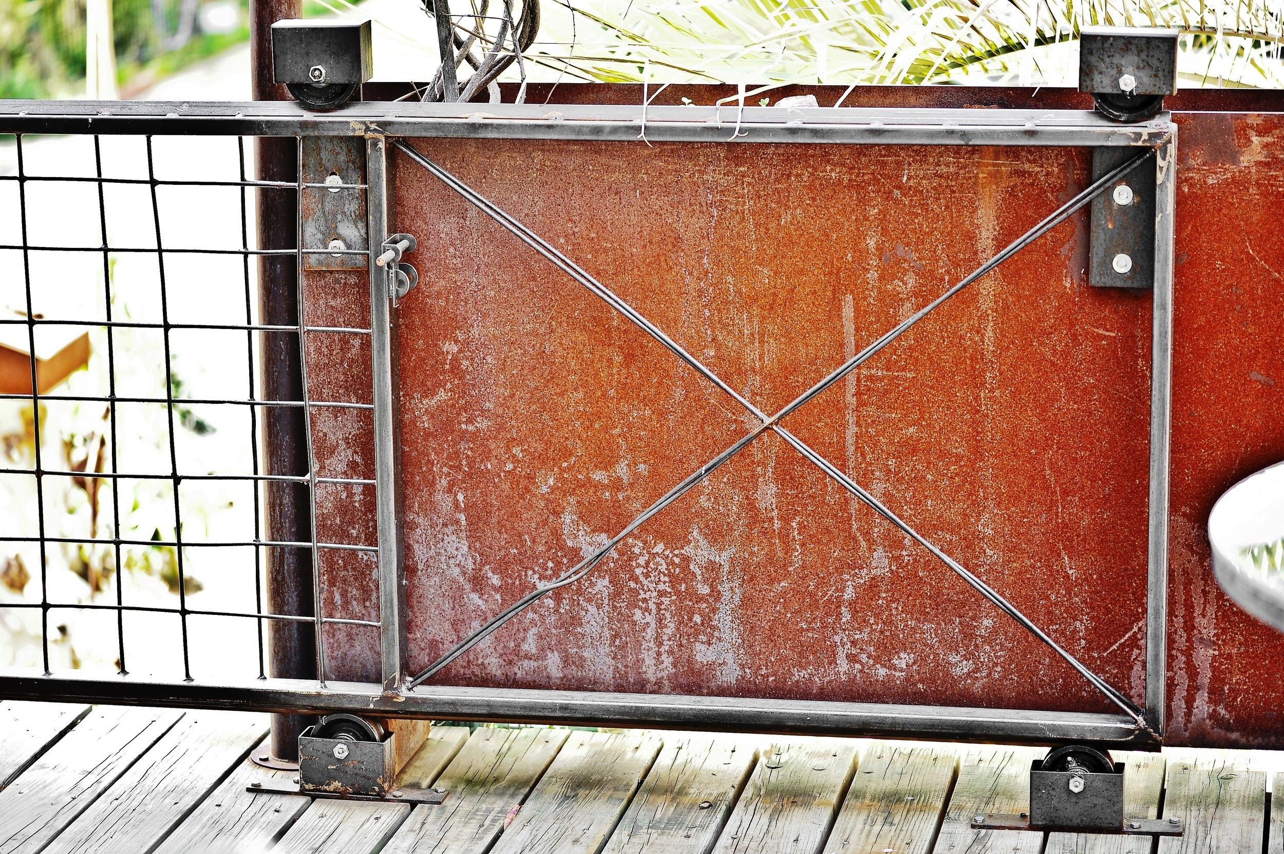Evil Eye Gate RAW_5664.jpg
