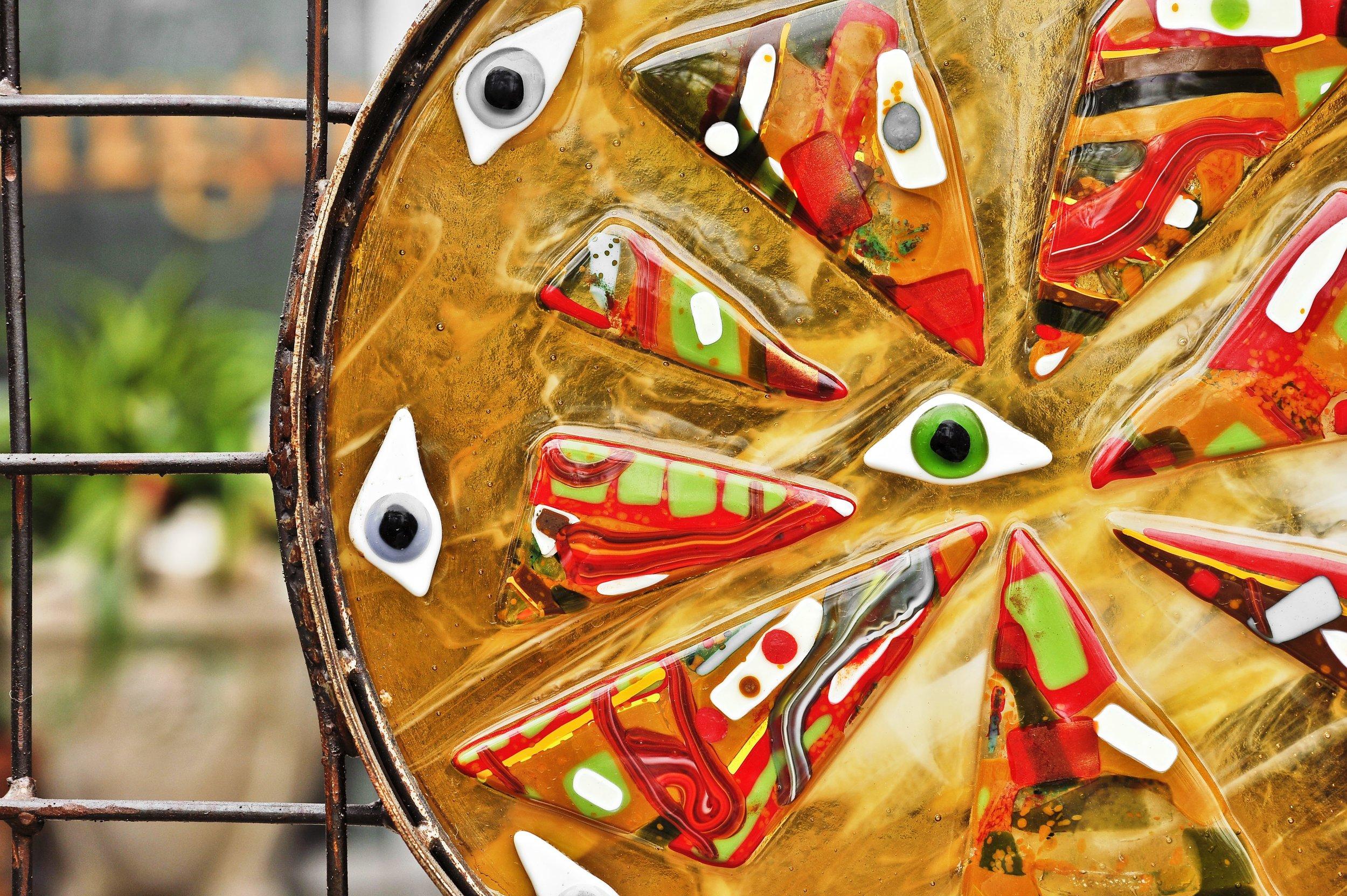 Evil Eye Gate RAW_5642.JPG