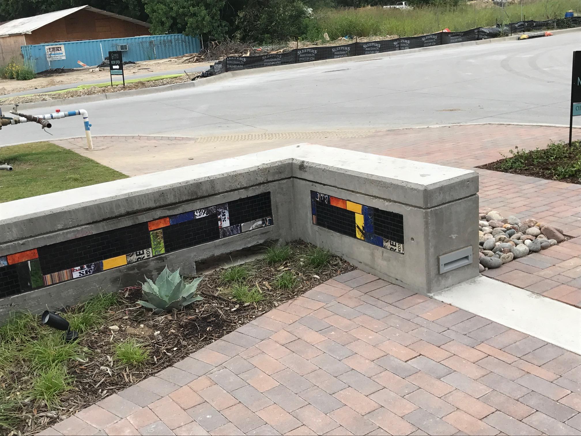 Concrete Wall Installation IMG_8869.JPG