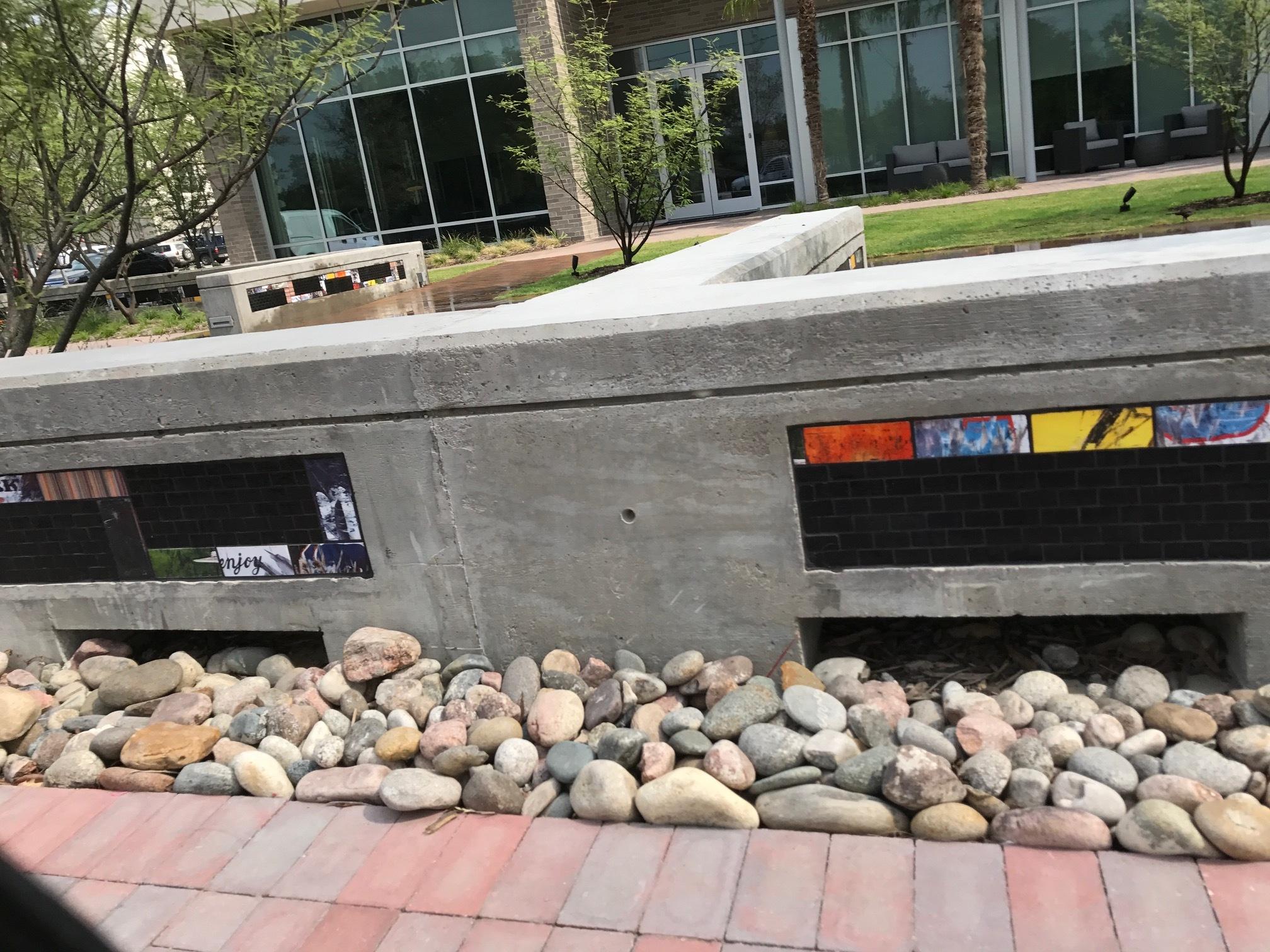 Concrete Wall Installation IMG_8876.JPG