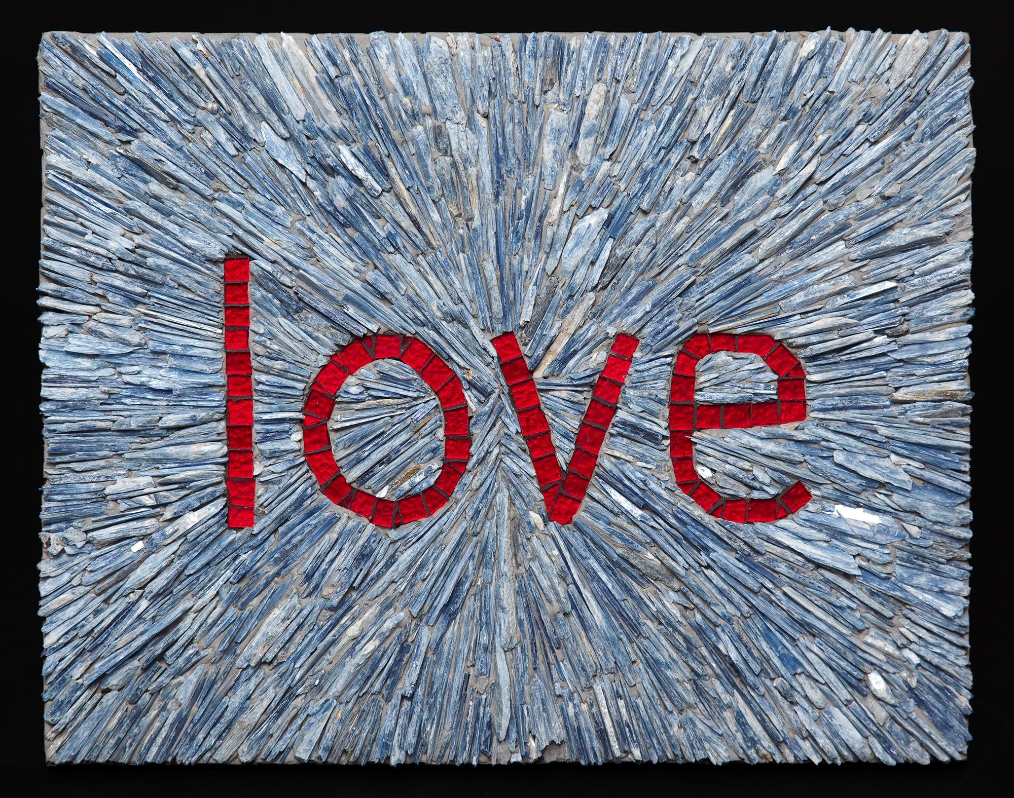 Patriotic-Love-1a_MG_1001love-black-(2).jpg