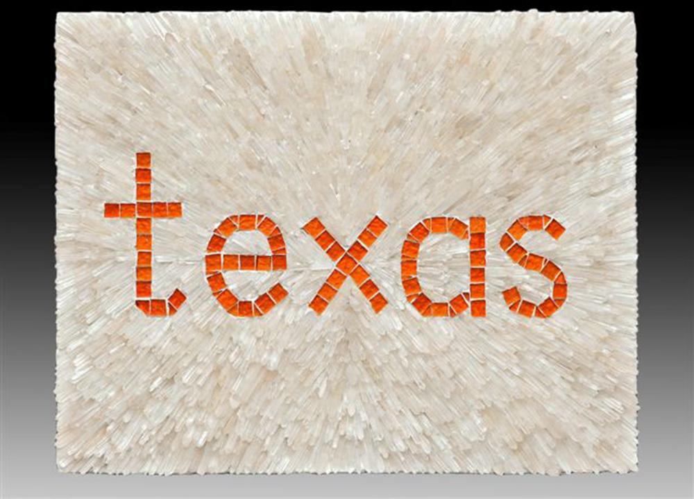 Texas-RAW_4343.jpg