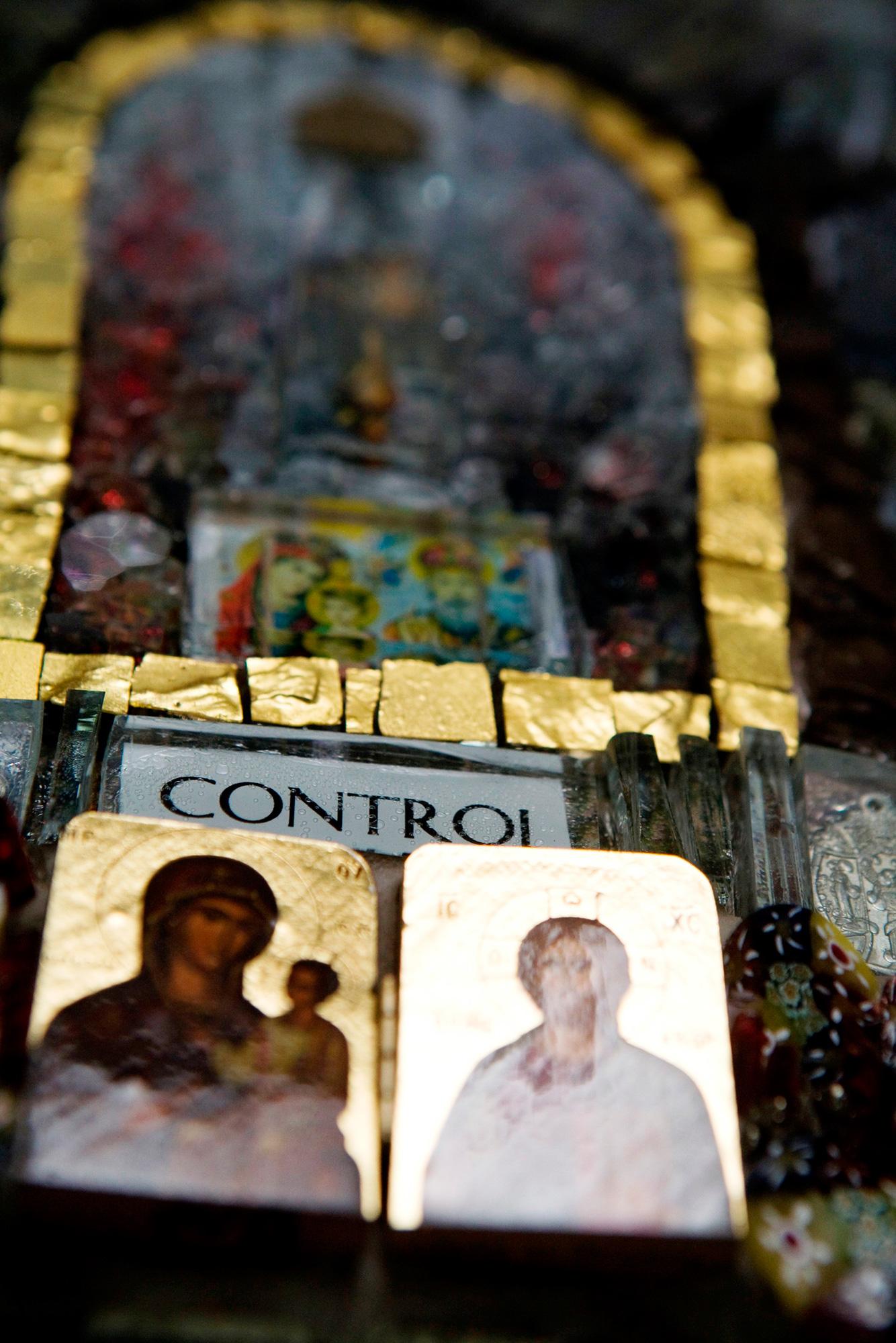 Reflections-III-Wrubel_Chantilis_090625_024.jpg