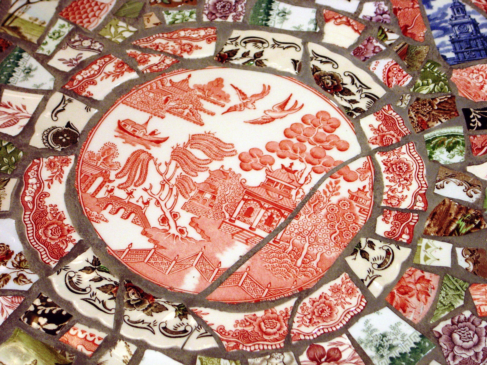 Custom-Mosaic-Table-2-DSC00104.jpg