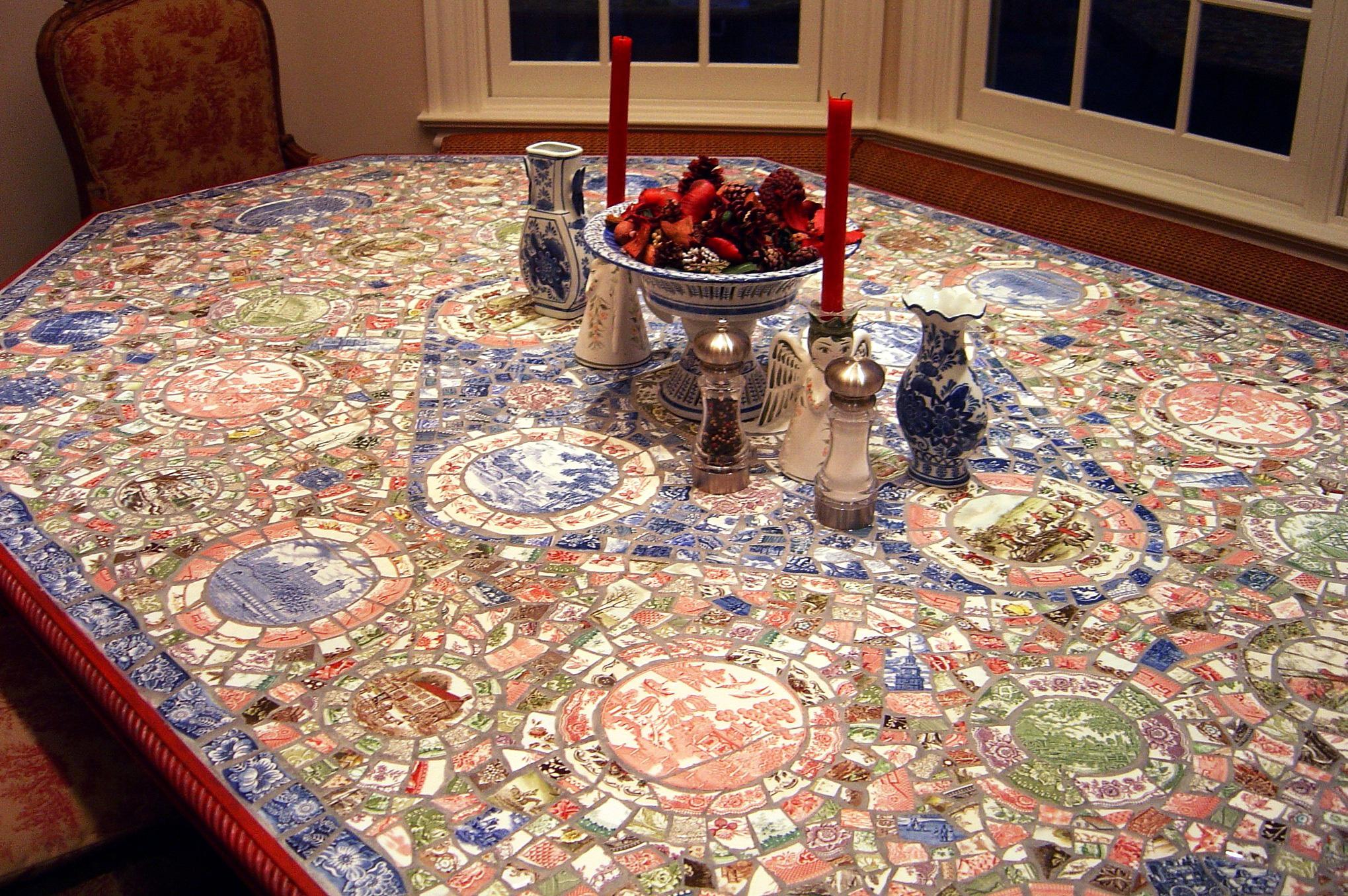 Custom-Mosaic-Table-1-DSC00105.jpg