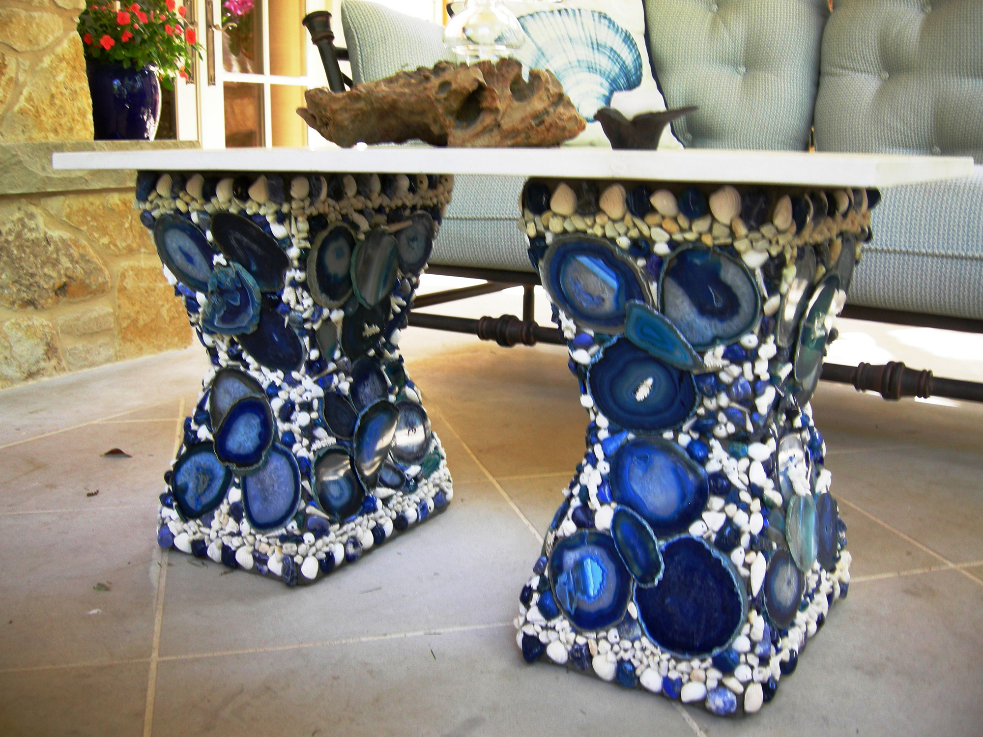 Cobalt-Seashell-Tables-2-web-photos-042.jpg