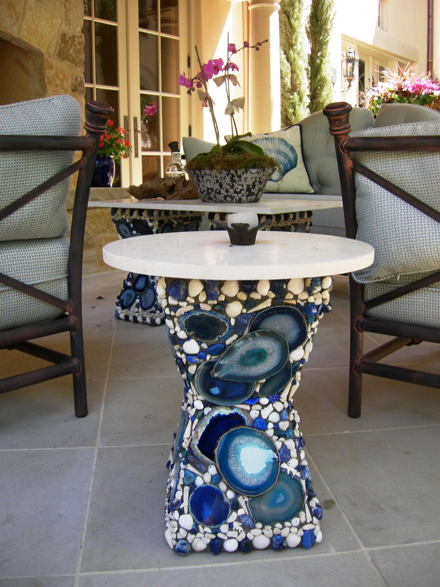 Cobalt-Seashell-Tables-3-web-photos-040.jpg