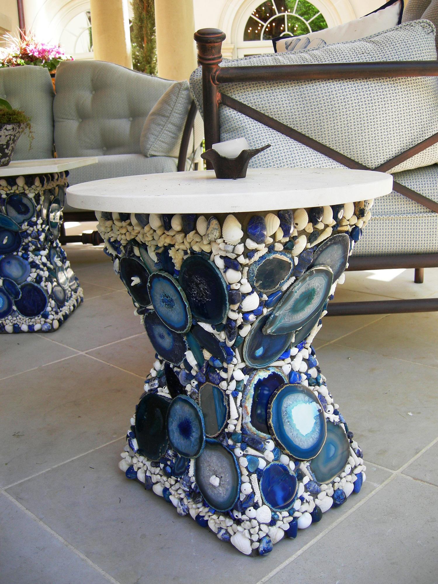 Cobalt-Seashell-Tables-1-web-photos-041.jpg