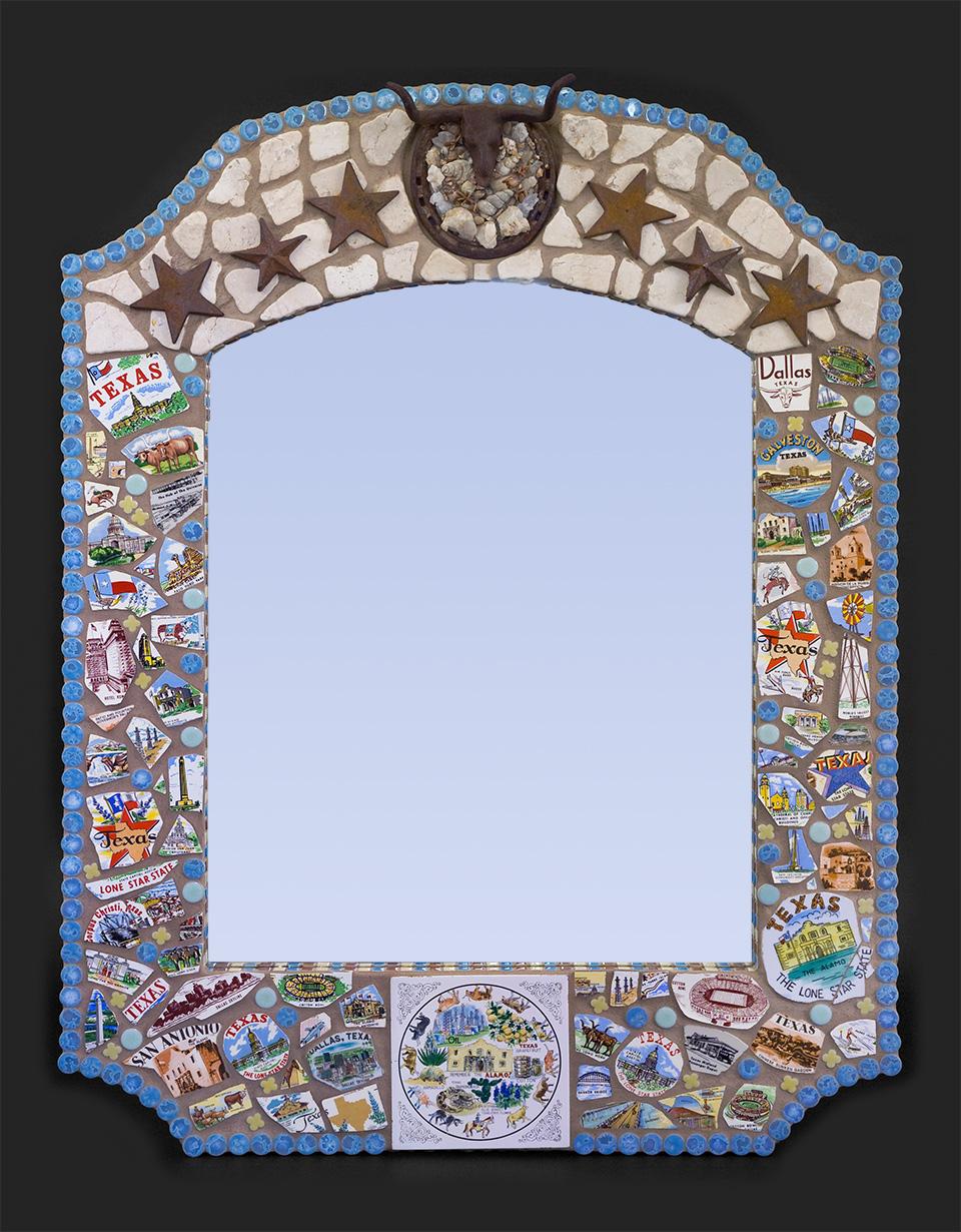 Texas-Mirror-1-Mirrors-(7).jpg