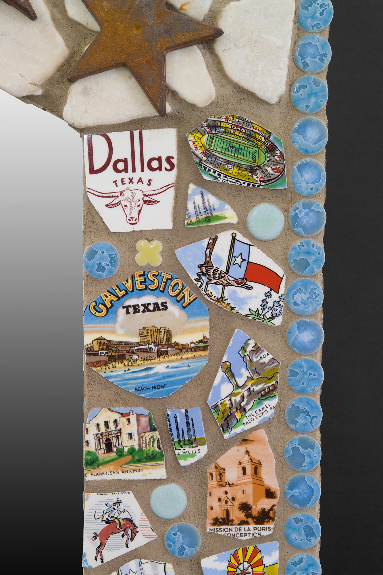 Texas-Mirror-3-Mirrors-(6).jpg
