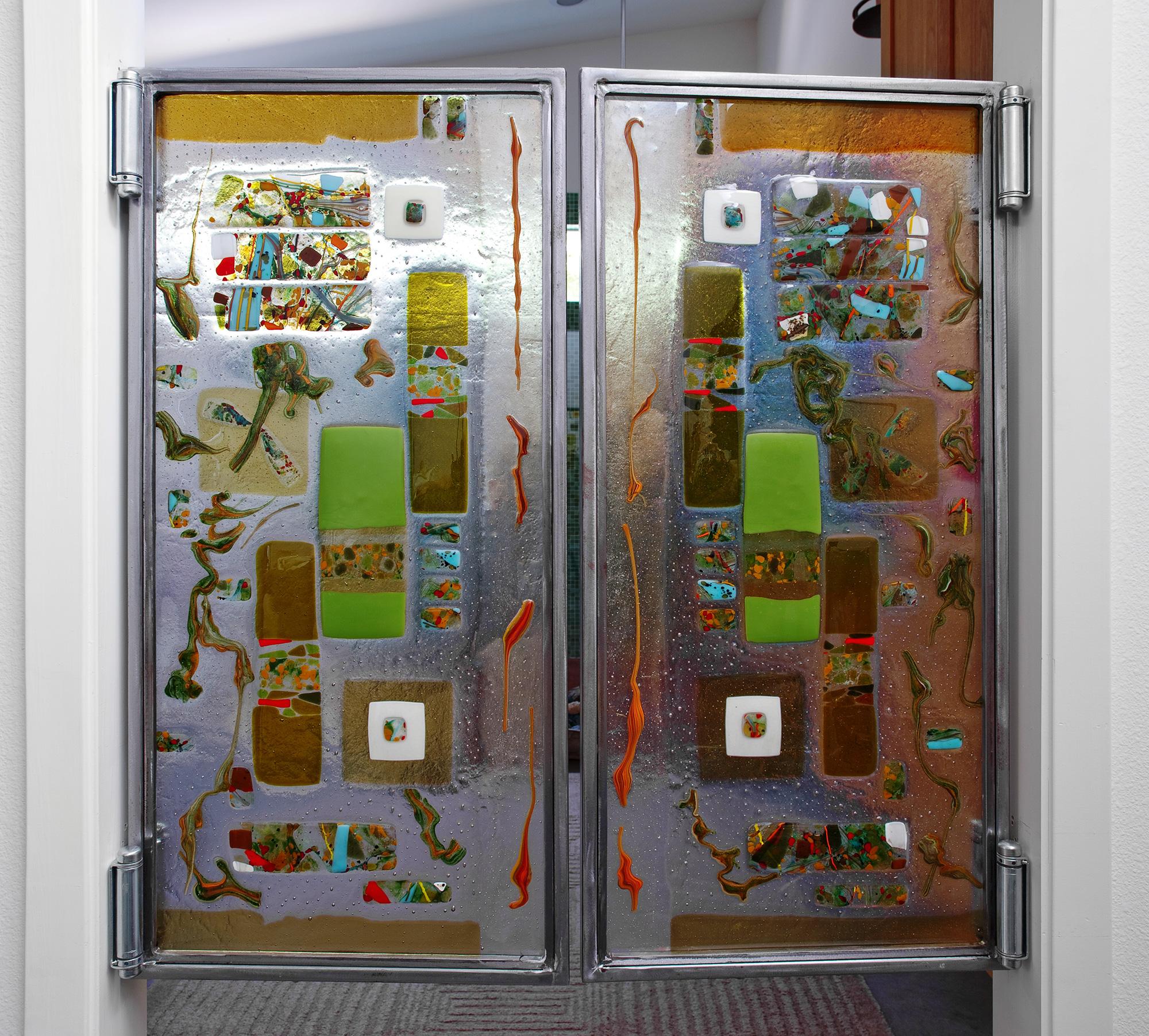 Fused-Glass-Door-1-_MG_1022doors1.jpg