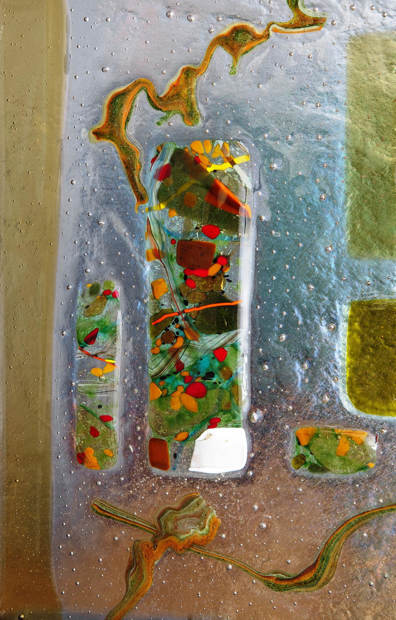 Fused-Glass-Door-3-_MG_1029door-detail2.jpg