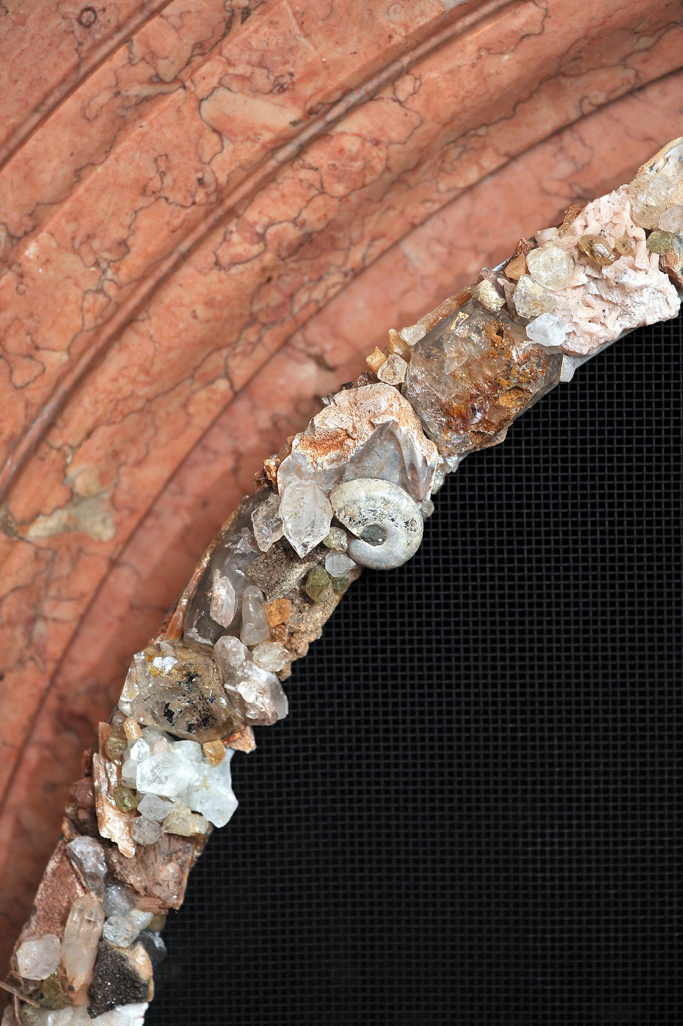 Decorative-Mineral-Firescreen-DSC_5126.jpg