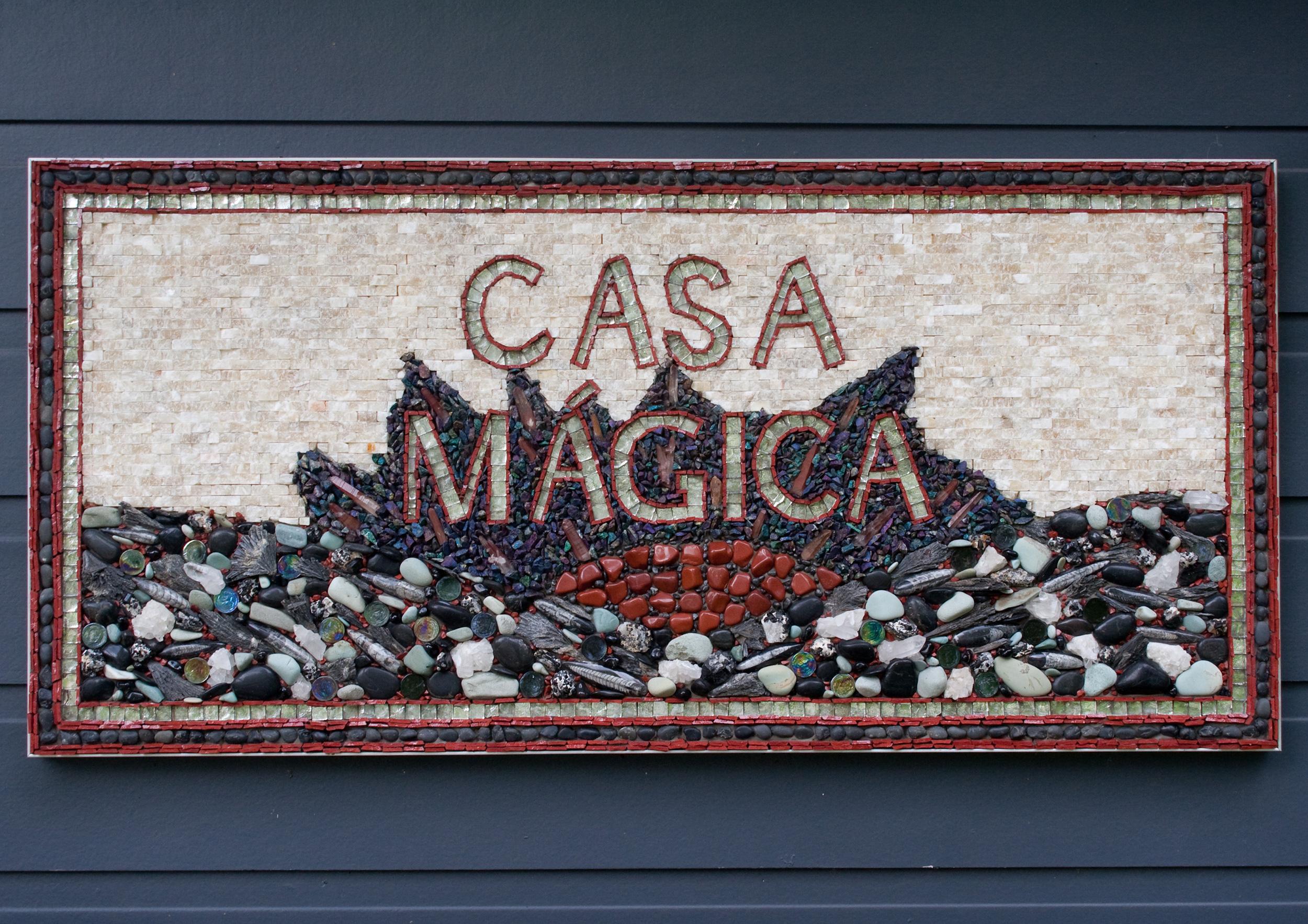 Casa-Magica-Sign-1-IMG_7384-v2.jpg