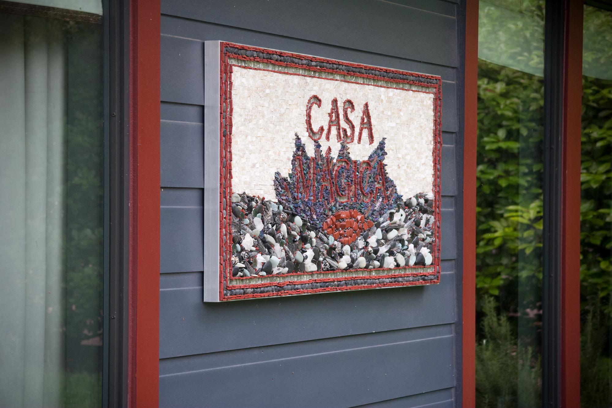 Casa-Magica-Sign-7-IMG_7390.jpg