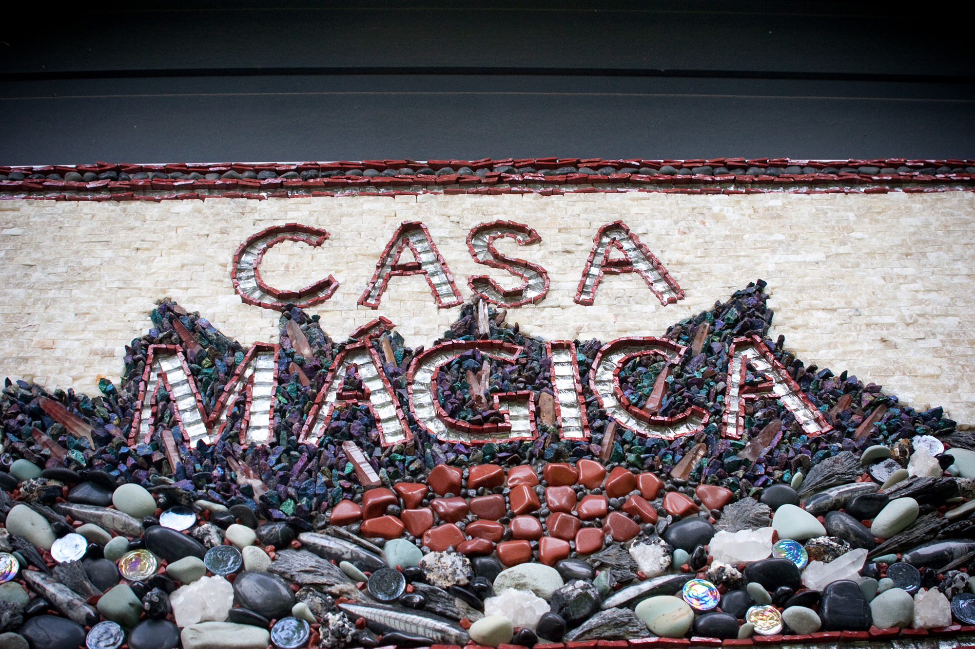 Casa-Magica-Sign-5-IMG_7389.jpg