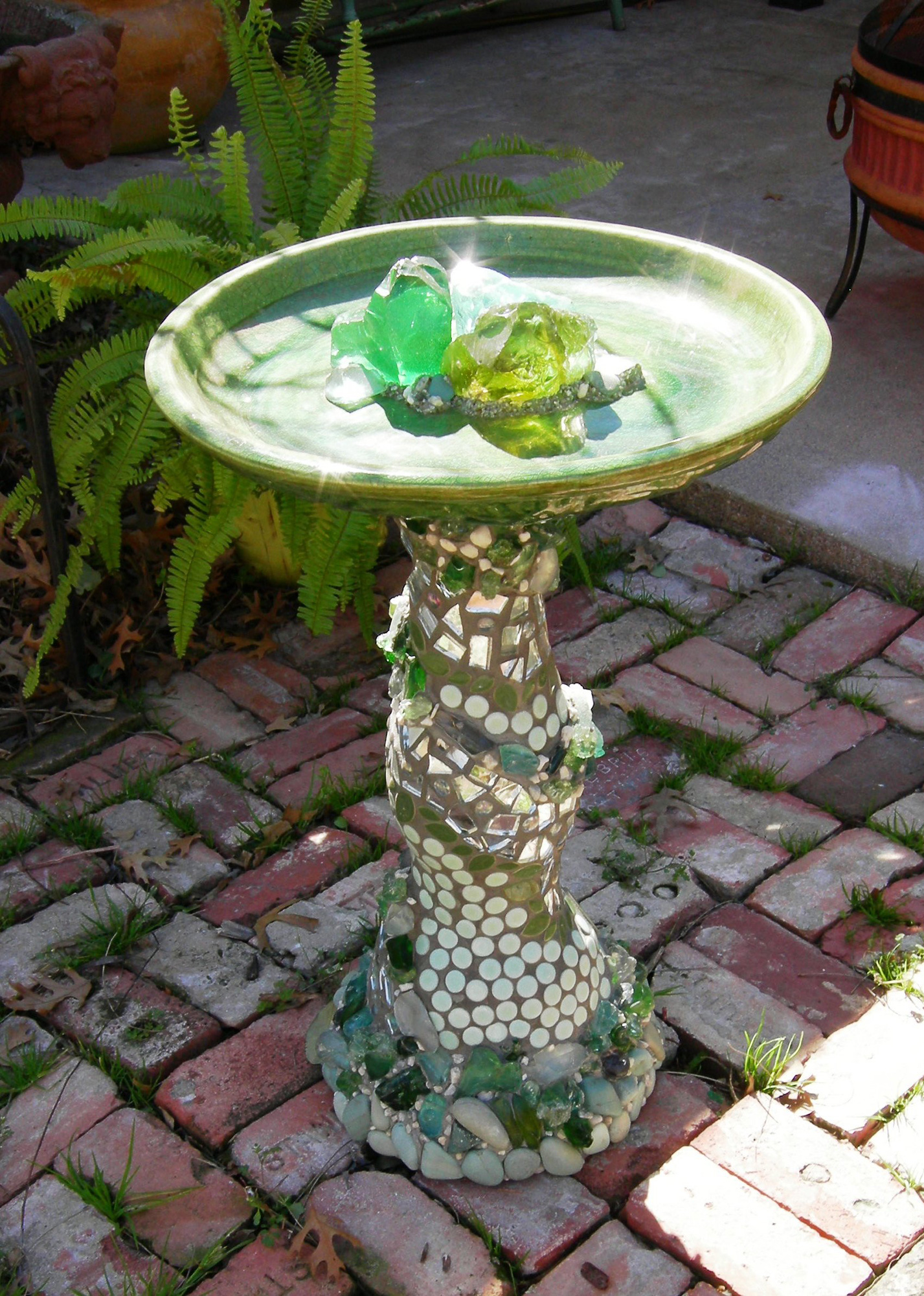 Blue-Green-Birdbath-web-photos-028.jpg