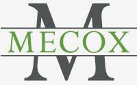 logo-mecox-new.png