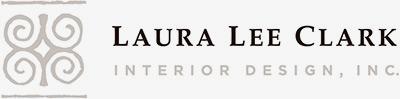 LauraLeeClark_Logo-011-1.jpg