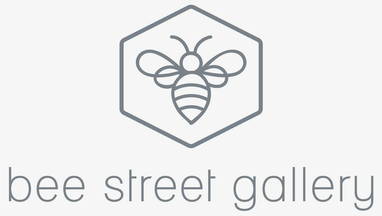 bee-street-gallery.png
