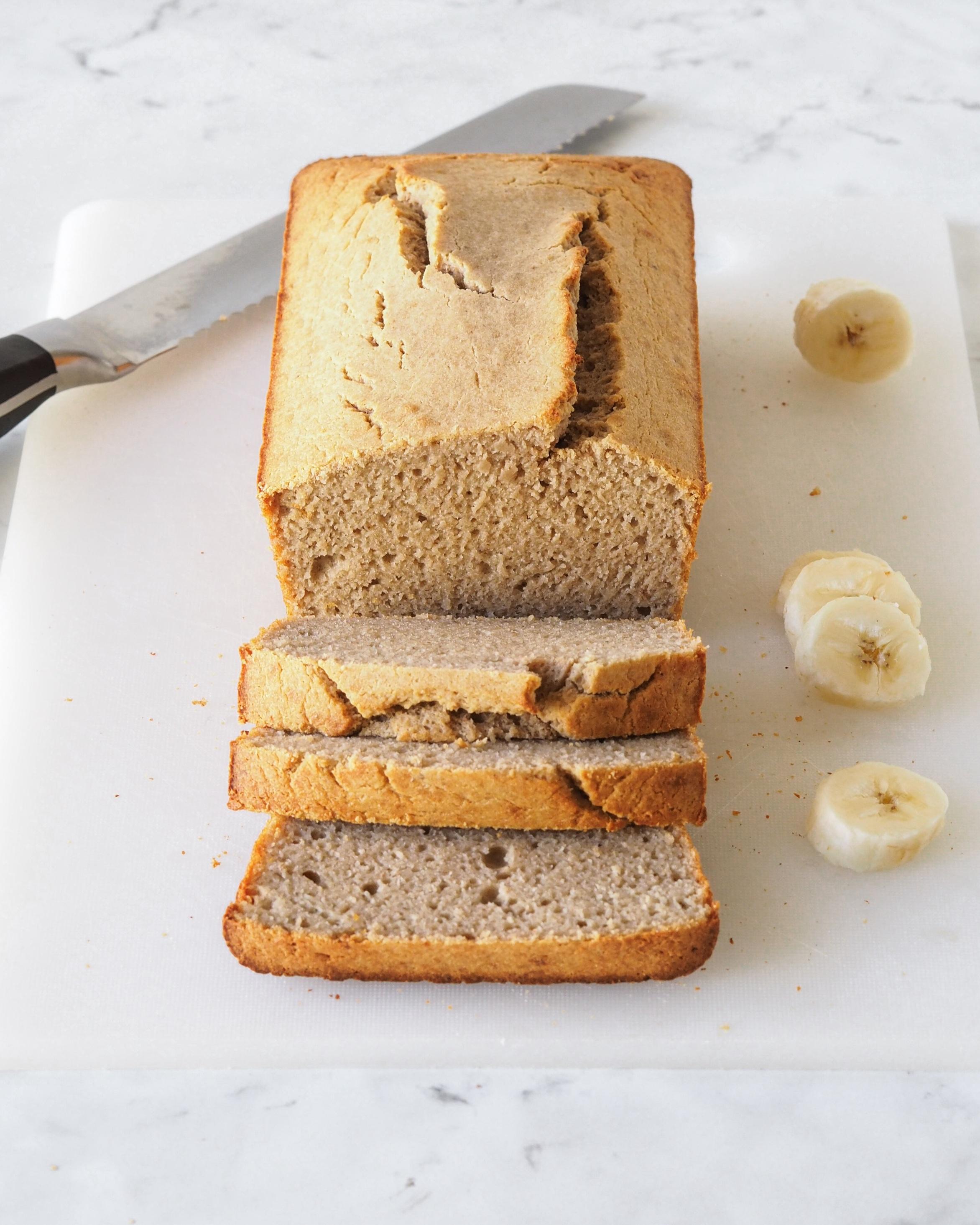 Pão de banana.jpg